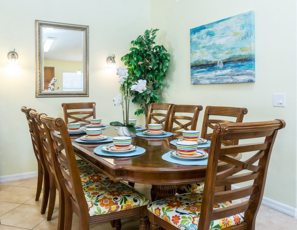 08 dining area_resize
